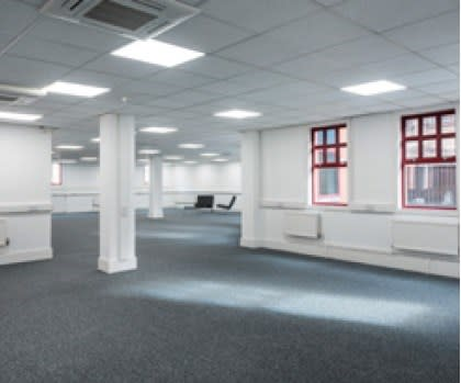 Office Rent Leeds foto 4231 3