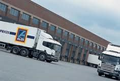 Industrial and Logistics Buyale Bathgate foto 180 5