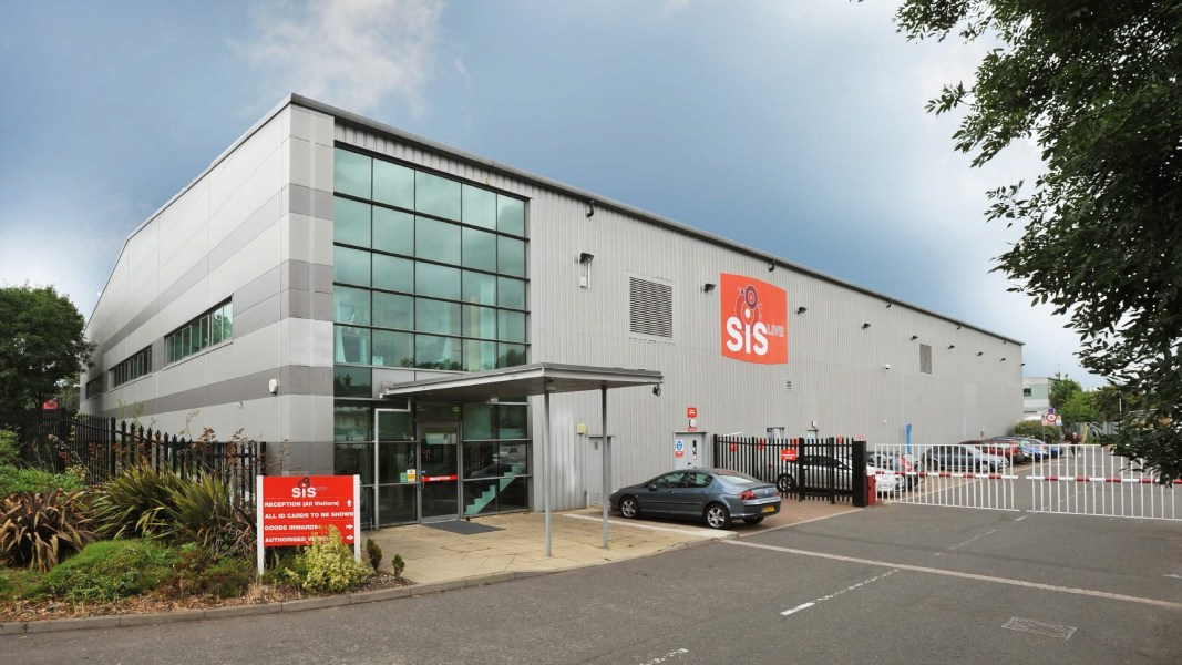 Industrial and Logistics Rent Slough foto 915 1