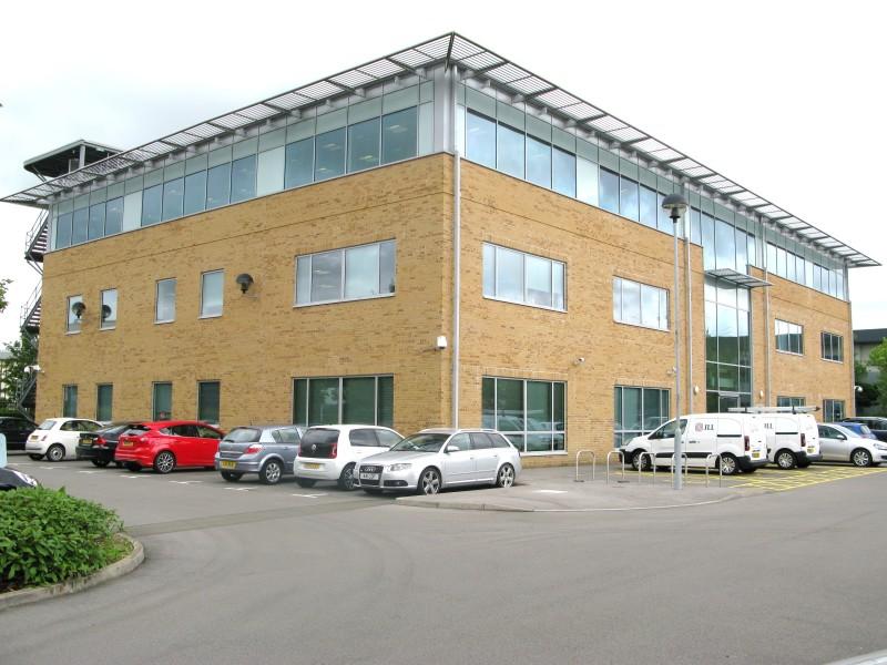 Office Rent Swindon foto 6465 1