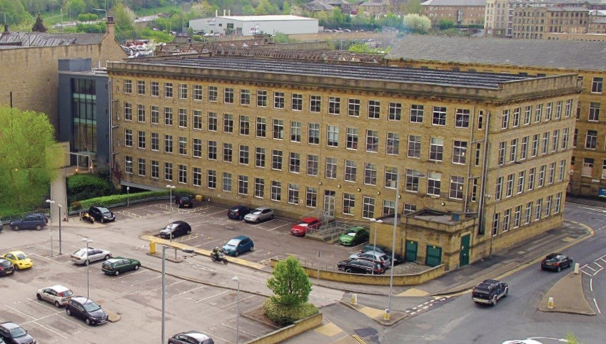 Office Rent Bradford foto 2082 1