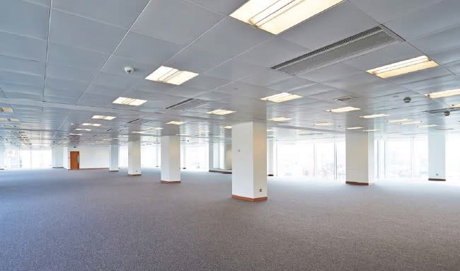 Office Rent Leeds foto 729 4