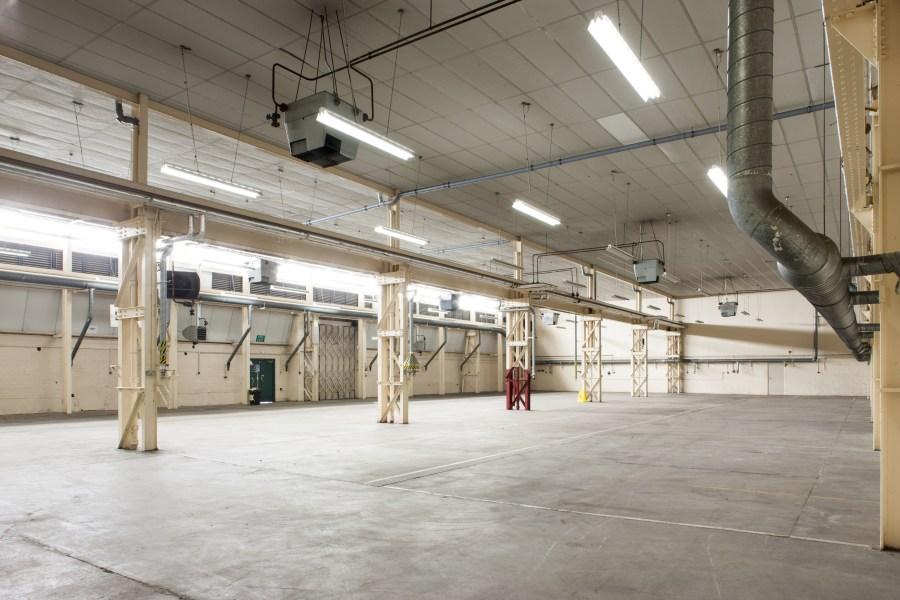 Industrial and Logistics Rent Bordon foto 1601 5