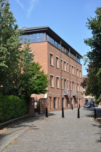 Office Rent Bristol foto 148 2