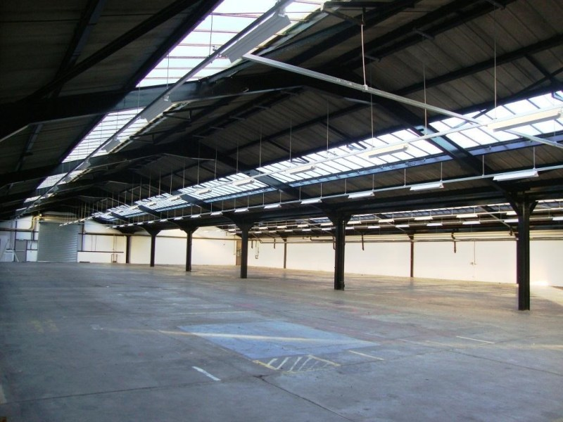 Industrial and Logistics Rent Glenrothes foto 247 4