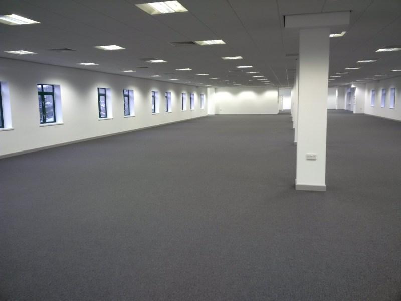 Office Rent Shipley foto 2081 1