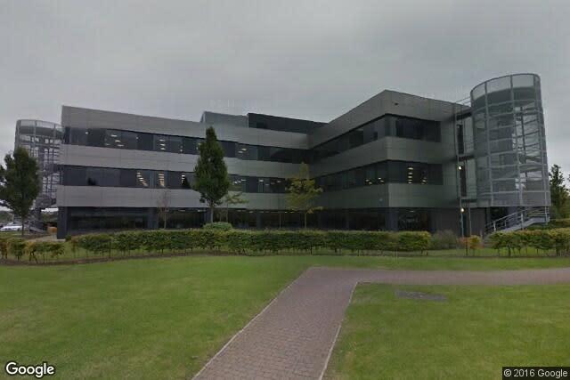 Office Rent Leeds foto 2053 2