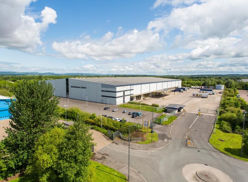 Industrial and Logistics Rent Bristol foto 6703 1
