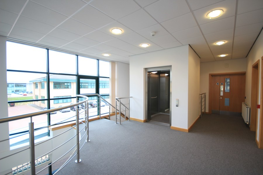 Office Rent Warrington foto 1057 7