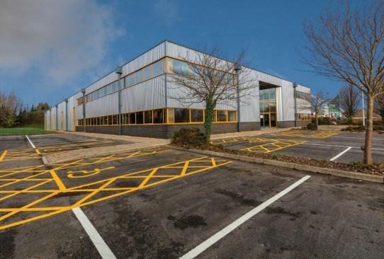 Industrial and Logistics Rent Swindon foto 6707 1