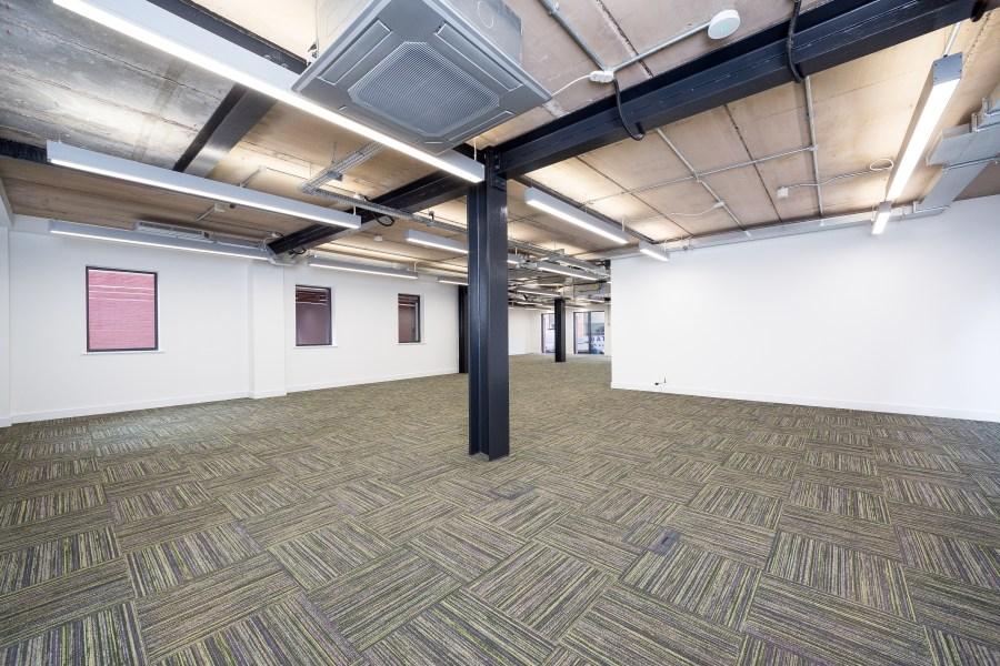 Office Rent Leeds foto 780 2