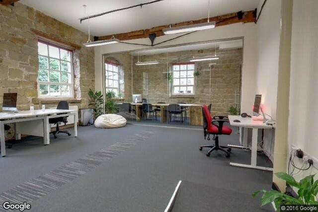 Office Buyale Pudsey foto 7176 1