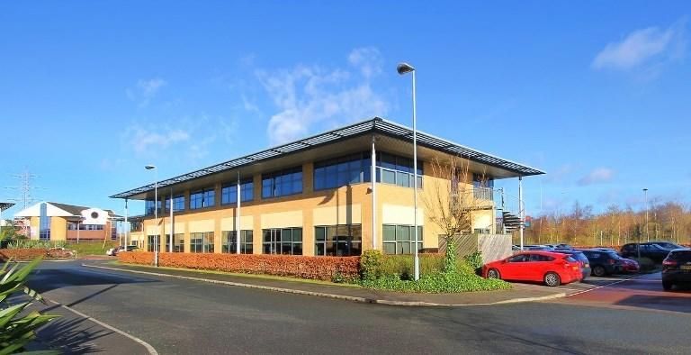 Office Investment Warrington foto 7296 1