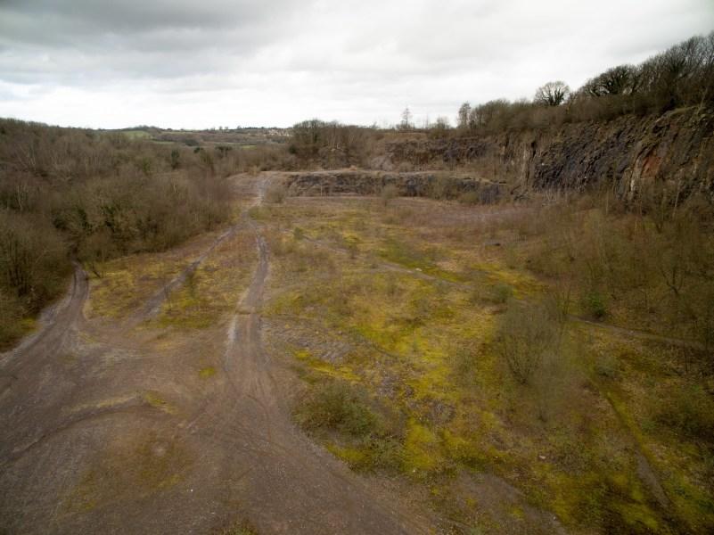 Land Buyale Leigh Upon Mendip foto 7436 2