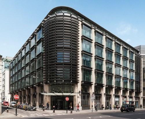 Office Rent London foto 6502 1