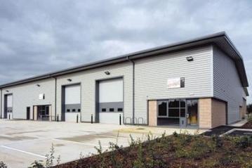 Industrial and Logistics Rent Warrington foto 1565 1