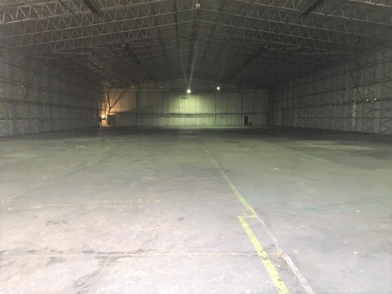 Industrial and Logistics Rent Newark foto 4345 2