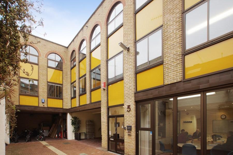 Office Rent London foto 7619 1