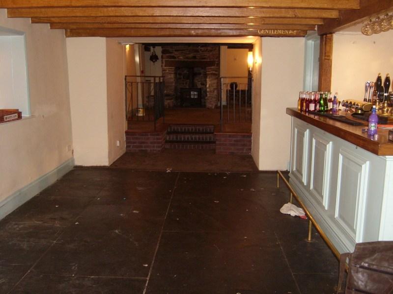 Pub Buyale Plymouth foto 7758 2
