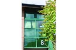 Office Rent Warrington foto 7922 3