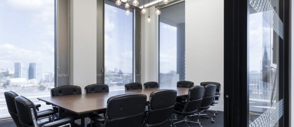 Serviced Office Rent London foto 1902 1