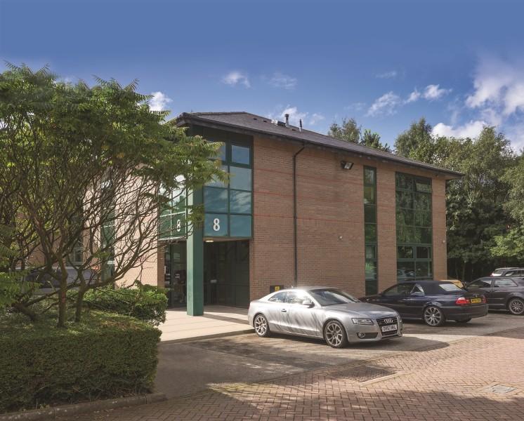 Office Rent Warrington foto 7922 1