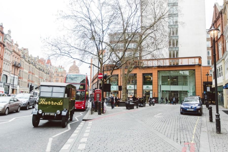 Serviced Office Rent London foto 1758 1