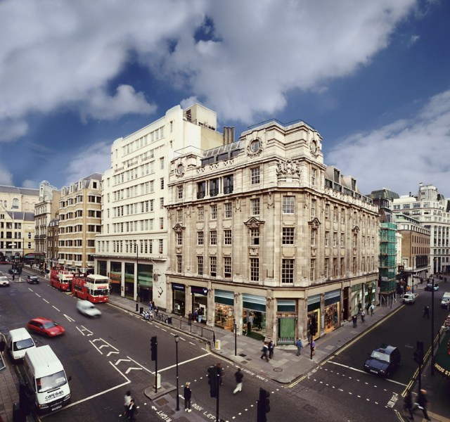Office Rent London foto 4744 1