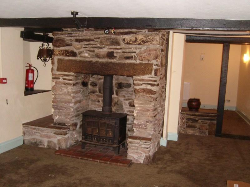 Pub Buyale Plymouth foto 7758 7