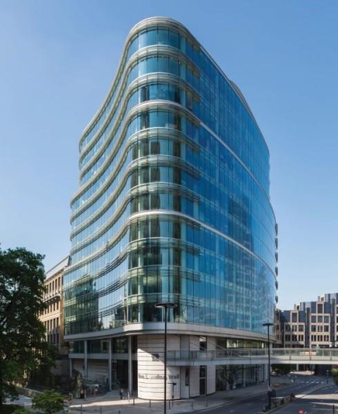 Office Rent London foto 7890 1