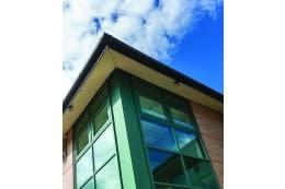 Office Rent Warrington foto 7922 2