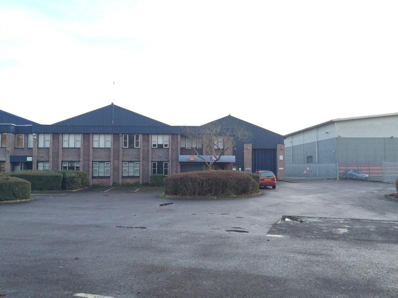Industrial and Logistics Rent Bristol foto 7881 2