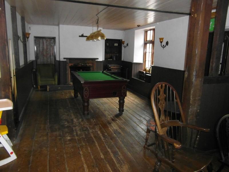 Pub Rent Taunton foto 8139 4