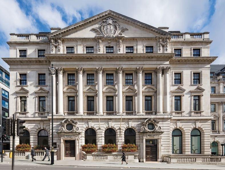 Office Rent London foto 8263 1