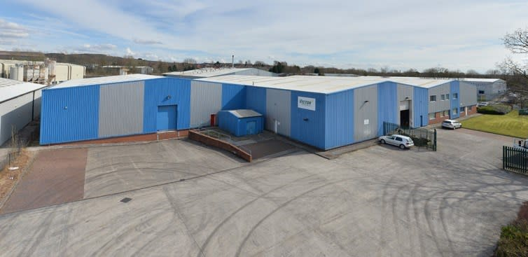 Industrial and Logistics Rent Chorley foto 4402 2