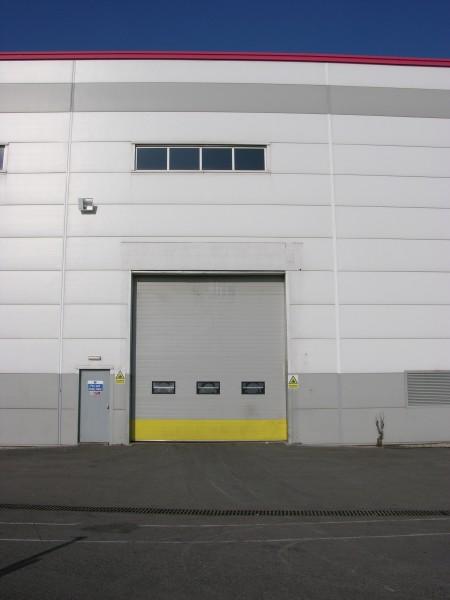 Industrial and Logistics Rent Newport foto 706 1