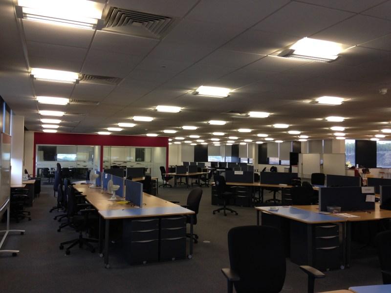 Office Rent Leeds foto 2053 3