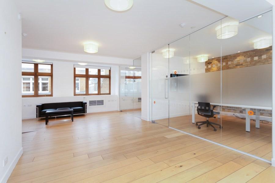 Office Rent London foto 7610 7