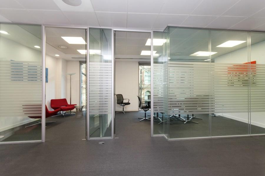 Office Rent London foto 6613 9