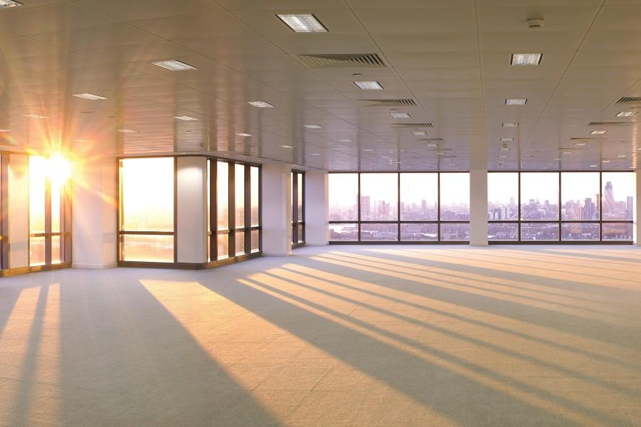 Office Rent London foto 6245 6