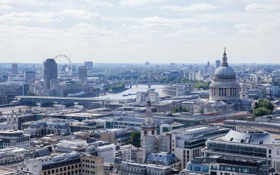 Office Rent London foto 4805 9