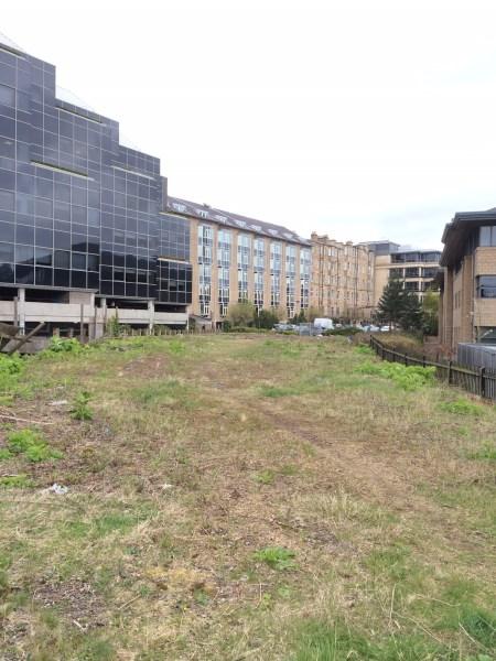 Land Buyale Edinburgh foto 401 4