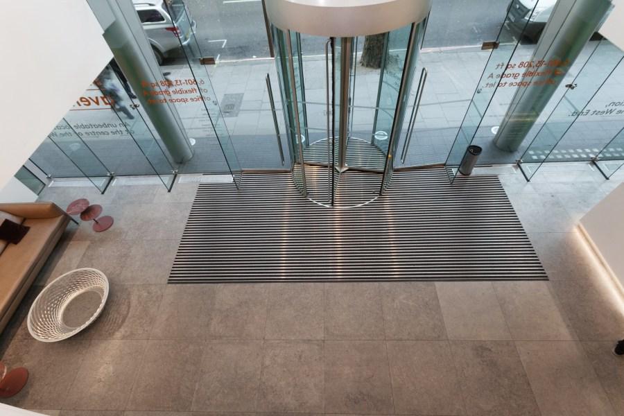 Office Rent London foto 6613 13