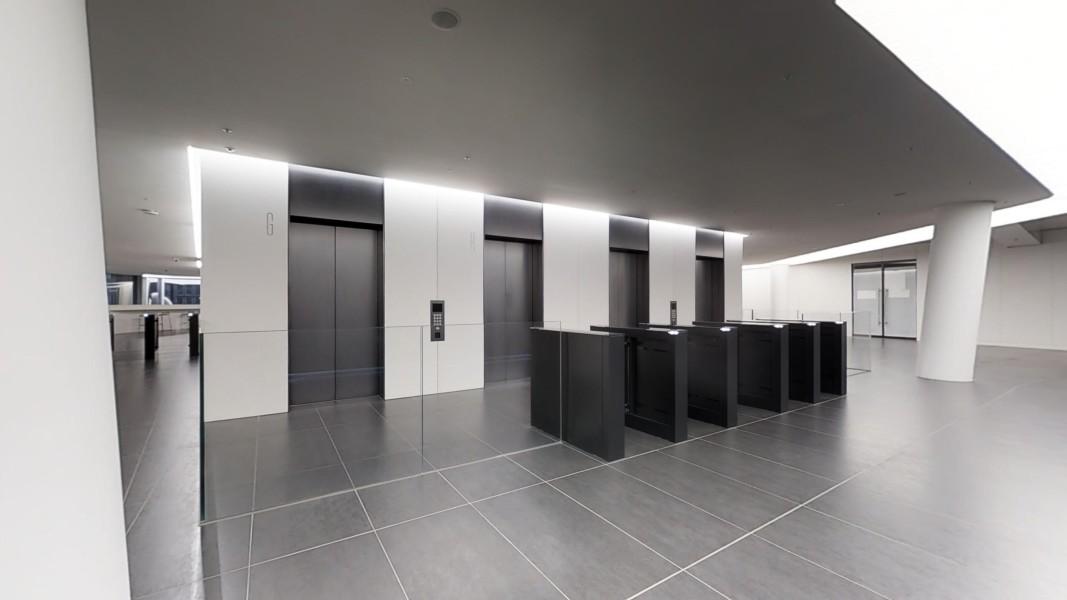 Office Rent London foto 4805 6