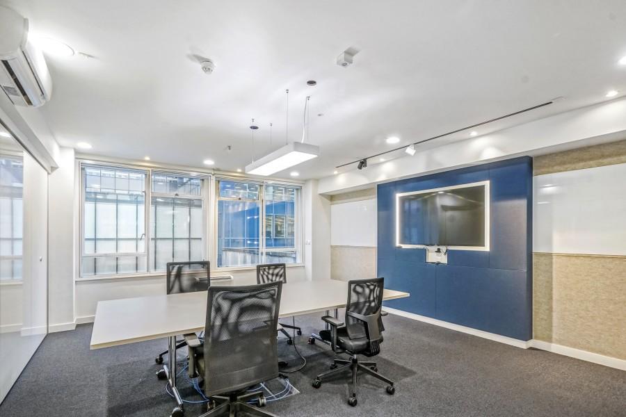 Office Rent London foto 4502 5