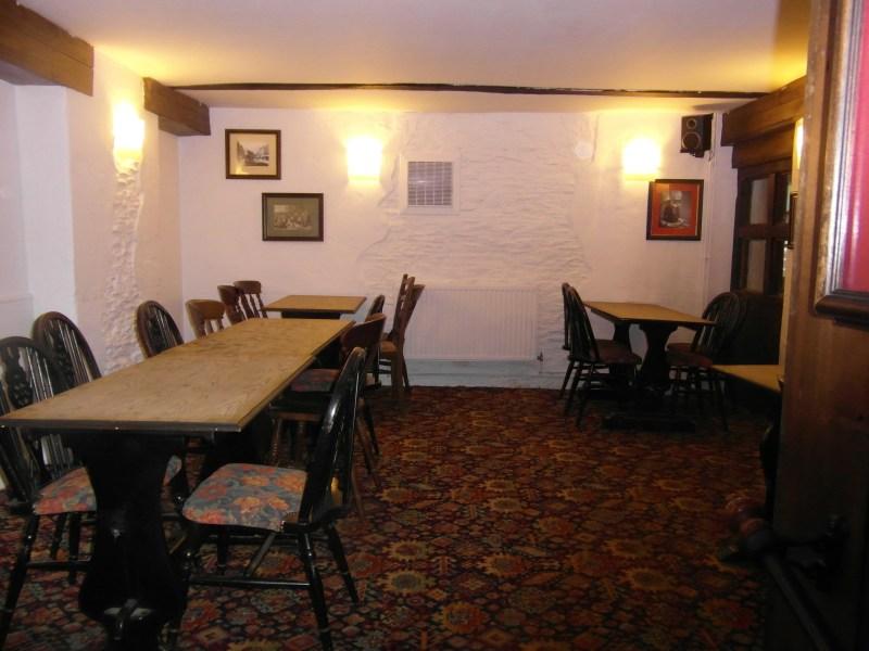 Pub Rent Taunton foto 8139 6