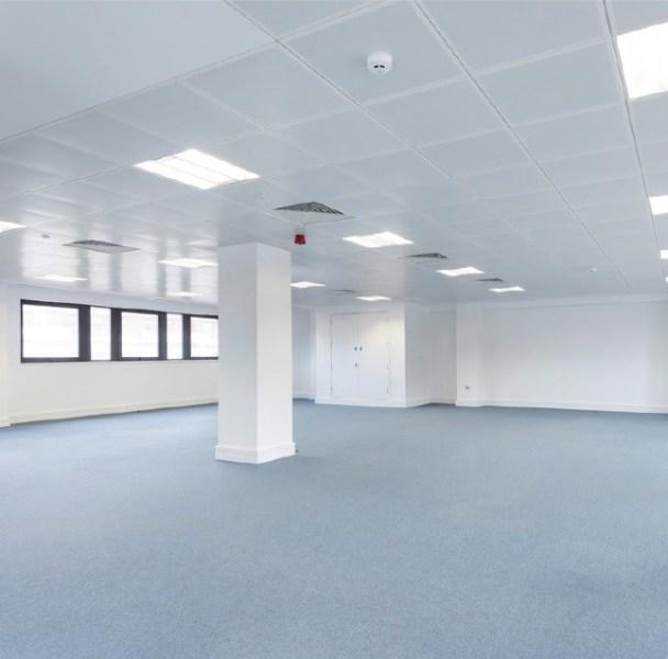 Office Rent Leeds foto 752 4