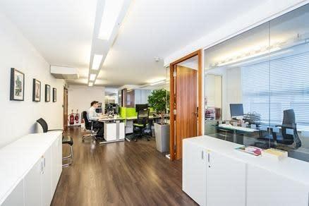 Office Rent London foto 7933 3