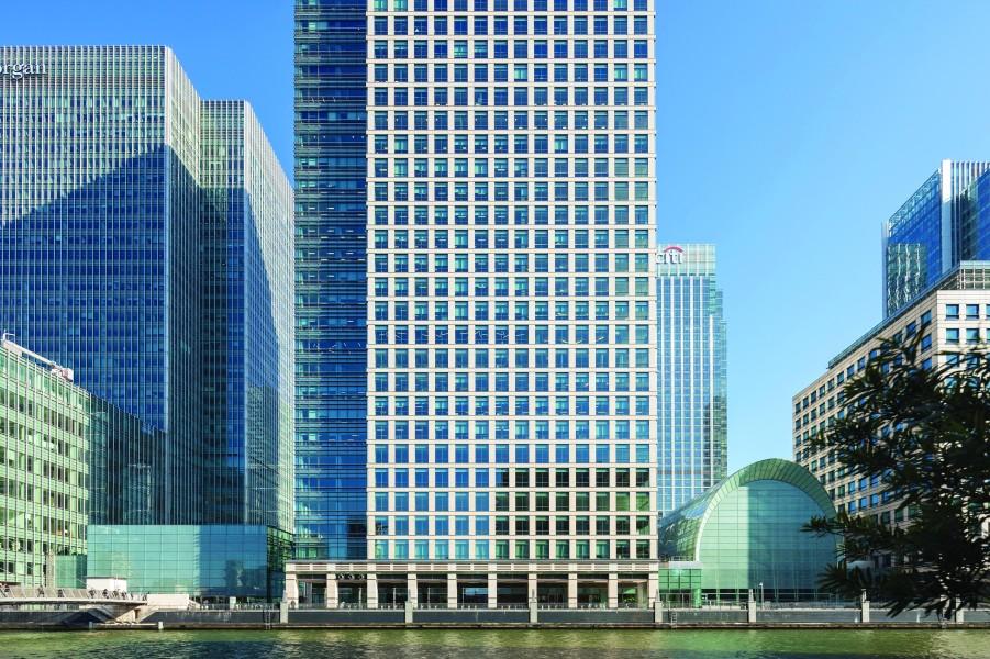 Office Rent London foto 6245 4