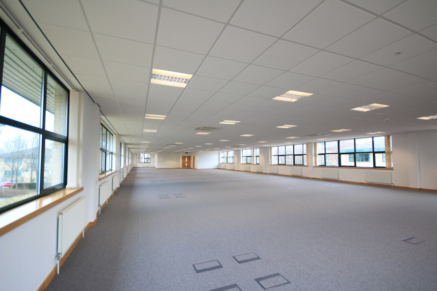 Office Rent Warrington foto 1057 6